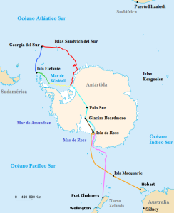 Mapa_de_la_expedicion_Endurance_de_Shackleton_es